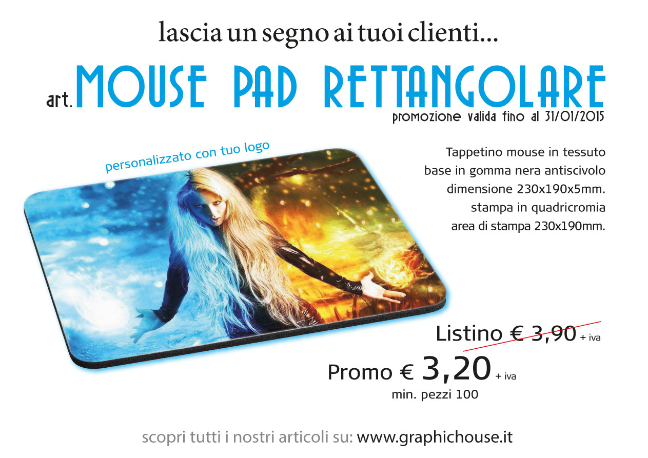 Promo-Mouse-pad
